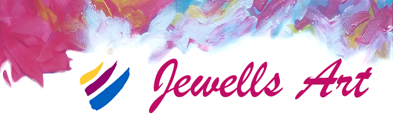 Jewells Art Downloads